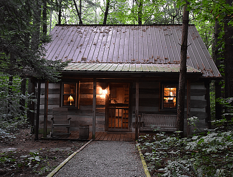 the hills cabins photos columbus old photoshot regard with mans fit kids cave glamping rental pleasurable date caves ohio camping hocking rentals latest amazing cabin hub near ssl